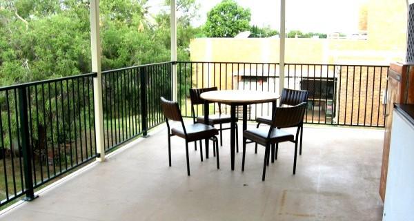 Home verandah (600 x 450)