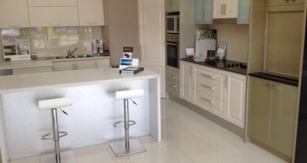 Kitchens 013