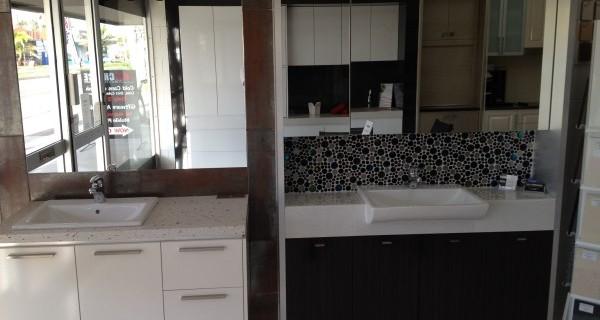 Kitchens 015
