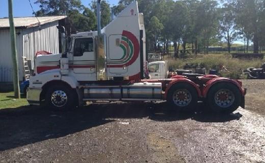 photo3 main truck
