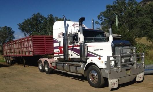 photo5 truck 2