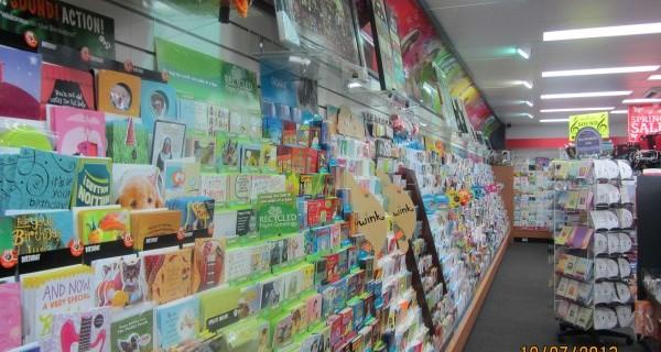 shop photos 028 (1)