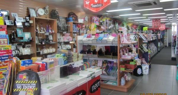 shop photos 030