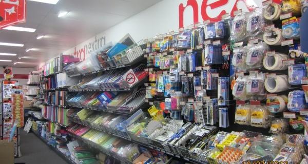shop photos 032