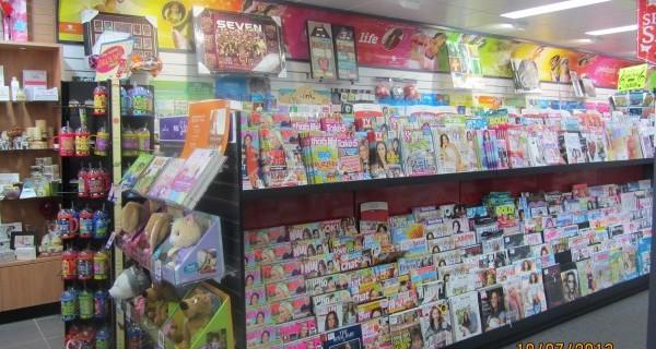 shop photos 035