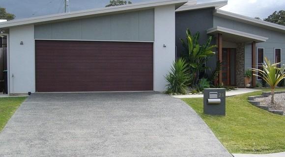 Advanced Business Marketing Garage Door Specialists Abm Id 3014