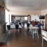 j.12 dining room