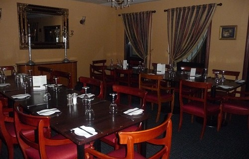 dining rom 2