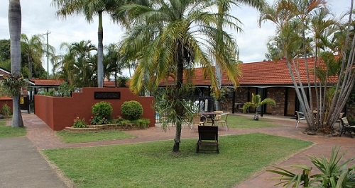 Holiday Units for Sale in Hervey Bay ABM ID #4091