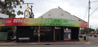 Iconic SA Bicycle Retailer for Sale ABM ID #5016