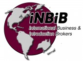 International Business & Introduction Brokers
