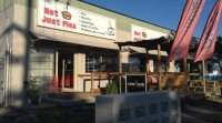 Popular Cake Shop/Takeaway In Tweed Heads for Sale ABM ID #5029