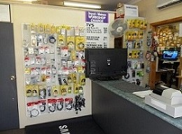 Electriconics Service & Repair Centre In Beerwah For Sale ABM ID #5031