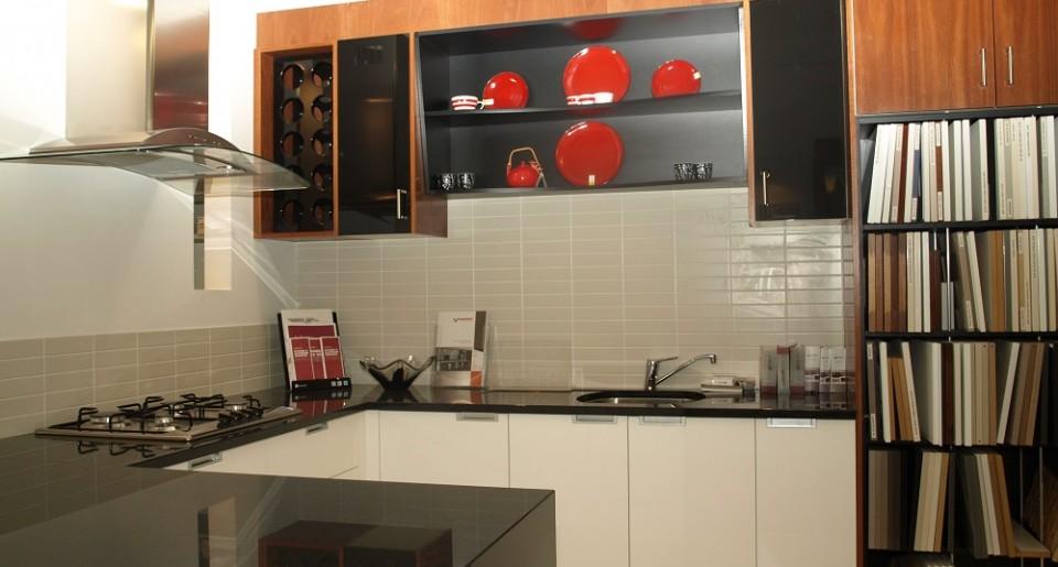 Kitchen Manufacturer & Installer For Sale In Queanbeyan ABM ID #5076
