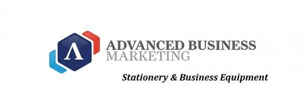 Stationery & Business Equipment ABM ID #5067