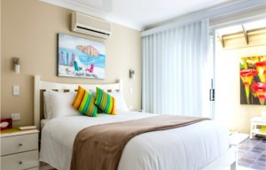 Bed & Breakfast for Sale in Nelson Bay ABM ID #6064