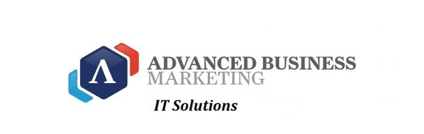 IT Solutions Business ABM ID #6140