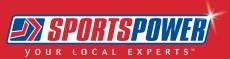 Sporting Goods Store in Wangaratta ABM ID #6043
