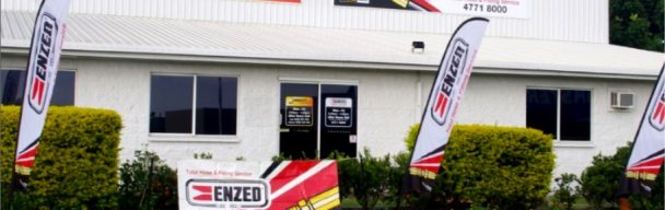 ENZED Franchise for Sale ABM ID #6145