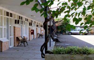 Freehold Motel in Port Pirie ABM ID #6141