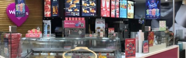 Wendy's Franchise in Mt Barker ABM ID #6117 – Price Reduction