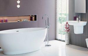 Sink & Bathroom Products Retailer ABM ID #6190