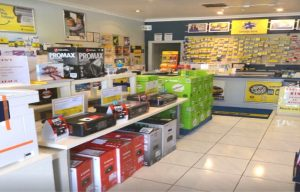 Cartridge World Franchise In Unley For Sale ABM ID #6126