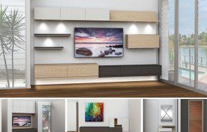 Bespoke Furniture Manufacturer for Sale ABM ID #6183