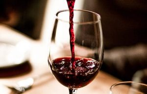 Wine Business & Vineyard for Sale ABM ID #6193