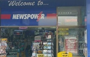 Newsagency for Sale in Bunbury ABM ID #4030
