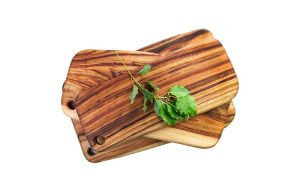 Antibacterial Cutting Boards & Grazing Platter Manufacturer ABM ID #6099