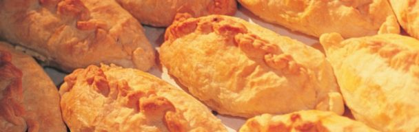 Popular Bakery in Moonta – Price Reduction ABM ID #6157