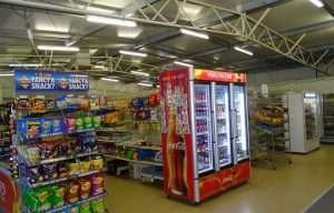 Freehold Supermarket for Sale in Menindee ABM ID #6160