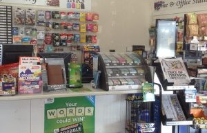 Newsagency For Sale in Tooradin ABM ID #6111