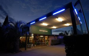 Motor Inn for Sale in Barossa Valley ABM ID #1961