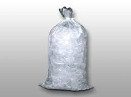 Ice Manufacturer & Retailer ABM ID #6206