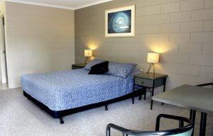 Freehold Motel & Development Opportunity ABM ID #6204