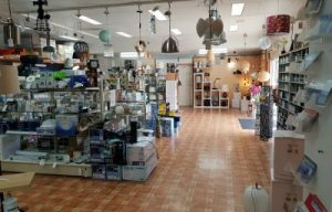 Electrical Wholesaler in Airlie Beach ABM ID #6258