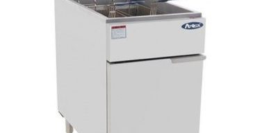 Catering Equipment Rental Specialists ABM ID #6224