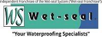 Wet-seal franchises for Sale ABM ID #6259