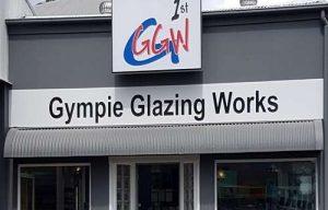 Glazing Business In Gympie ABM ID #6256