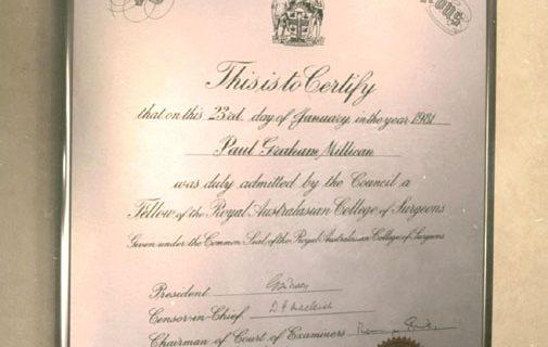10plaque-diploma