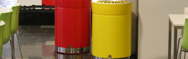 Excellent and High Quality Container Manufacturer For Sale