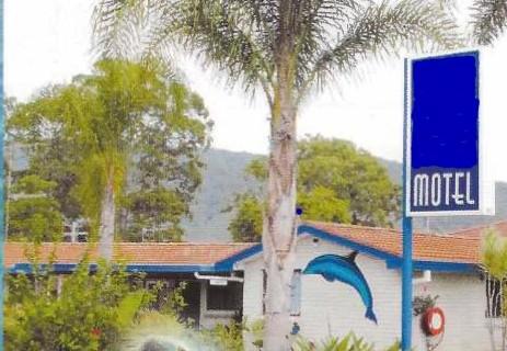 Motel (463 x 600)