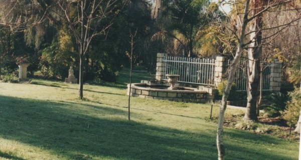 garden 1 (600 x 392)