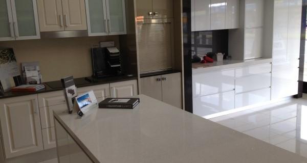 Kitchens 012