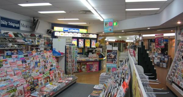 Shopfloor 2