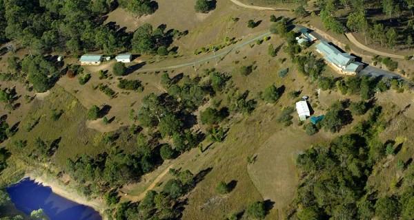 Aerial Photos Kirnicama 001 (600 x 400)
