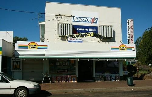 Shop Photos 070307 018 front no name