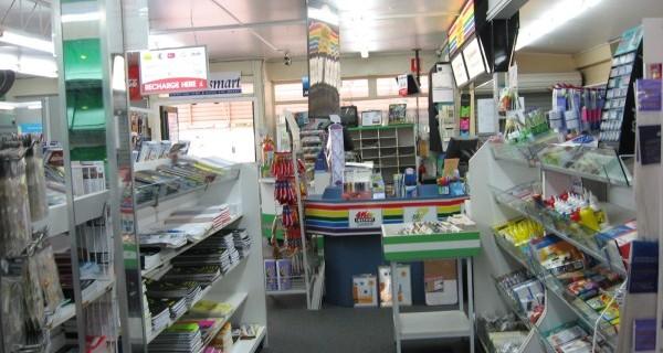 Shop and Flat Photos 011 (600 x 450)
